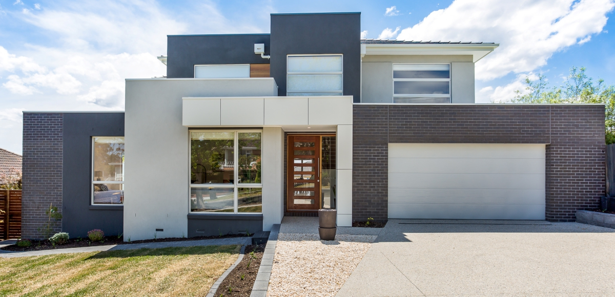 Monomeath Developments - Monomeath Homes